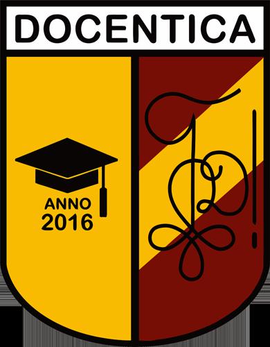 Logo Docentica