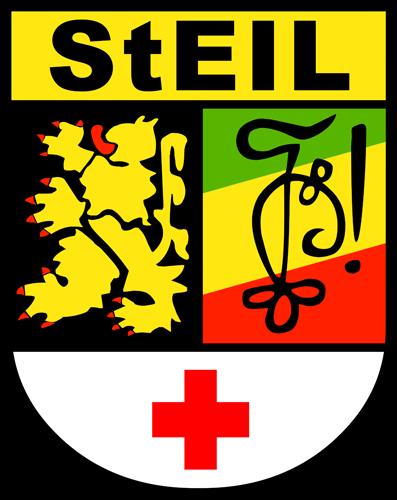 Logo StEIL